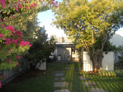 R 1,580,000 - 3 Bed House For Sale in Kuils River