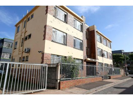 R 735,000 - 2 Bed Flat For Sale in Durban