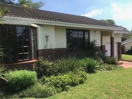 R 1,199,000 - 2 Bed Property For Sale in Waterfall