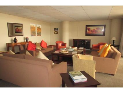 R 350,000 - 1 Bed Apartment For Sale in Bellville Central