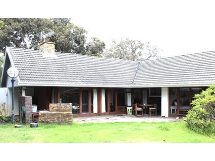 R 3,990,000 - 4 Bed Home For Sale in Eastcliff