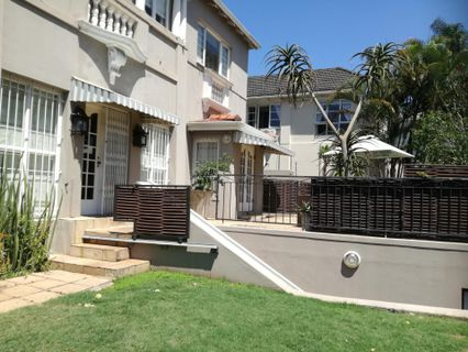R 3,650,000 - 4 Bed Home For Sale in Morningside