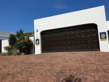 R 2,195,000 - 3 Bed Property For Sale in Umgeni Park