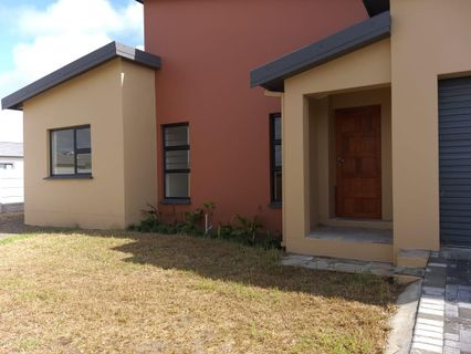 R 890,000 - 3 Bed House For Sale in Fairview