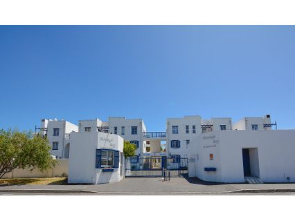 R 1,180,000 - 2 Bed Flat For Sale in Blouberg Sands