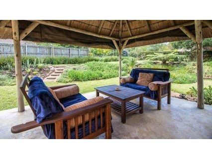 R 1,325,000 - 4 Bed Property For Sale in Waterfall