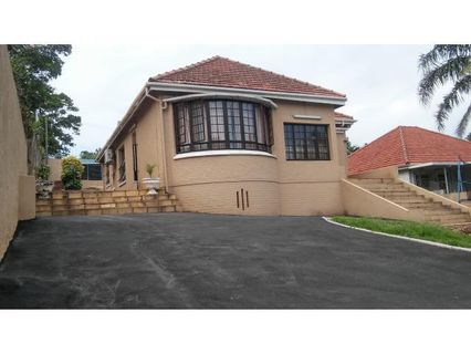 R 1,795,000 - 3 Bed Property For Sale in Overport