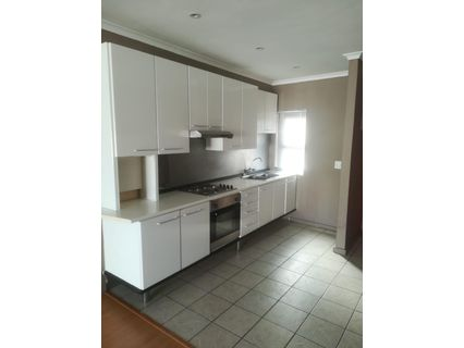 R 940,000 - 2 Bed House For Sale in Richwood