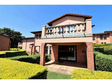 R 11,500 - 2 Bed Property To Rent in Plantations Estate