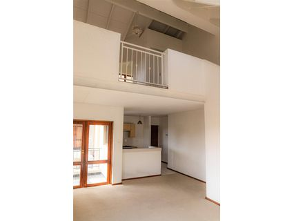 R 598,000 - 1 Bed Flat For Sale in Randpark Ridge