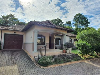 R 2,275,000 - 2 Bed Property For Sale in Hillcrest