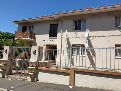 R 1,100,000 - 2 Bed Flat For Sale in Mowbray