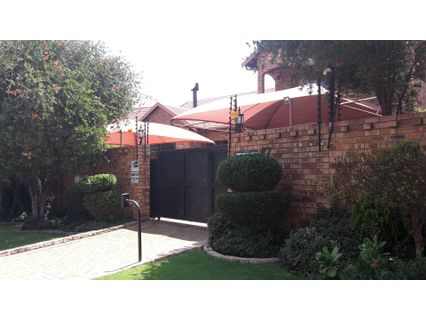 R 2,950,000 - 4 Bed House For Sale in Winchester Hills