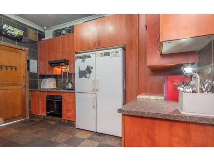 R 1,490,000 - 3 Bed House For Sale in Monument