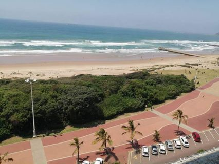 R 2,650,000 - 2 Bed Apartment For Sale in North Beach