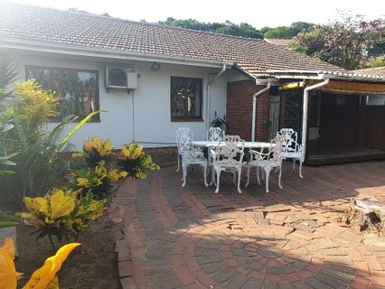 R 1,875,000 - 3 Bed Property For Sale in Umgeni Park