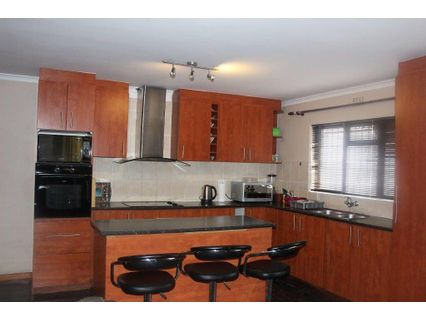 R 1,370,000 - 3 Bed Home For Sale in Highbury