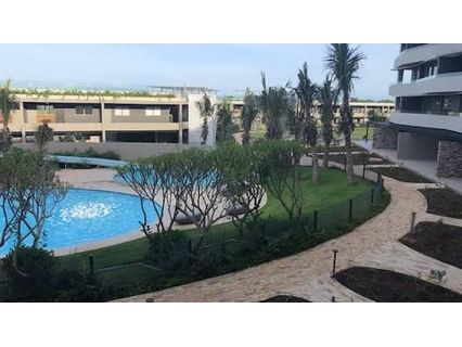 R 22,000 - 3 Bed Flat To Rent in Umhlanga