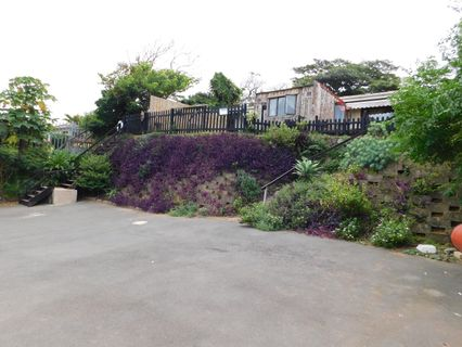 R 9,000 - 3 Bed Property To Rent in Durban