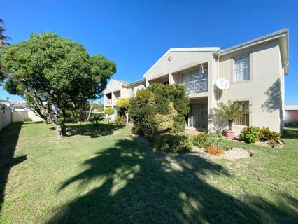 R 1,499,000 - 2 Bed Apartment For Sale in Milnerton