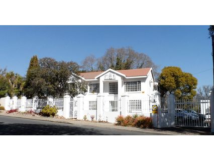 R 5,500,000 -  Commercial Property For Sale in Parkmore