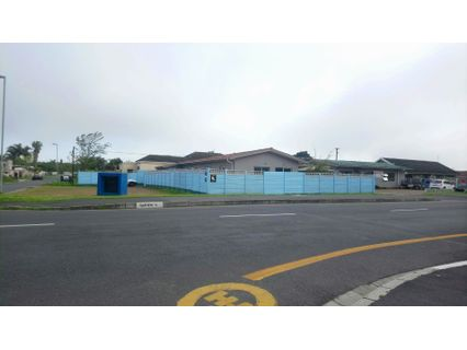 R 1,679,000 -  Commercial Property For Sale in Windsor Park