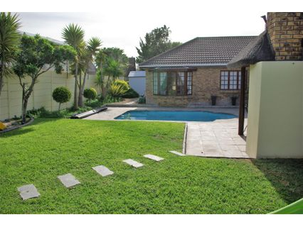 R 2,850,000 - 3 Bed Home For Sale in Blouberg Sands