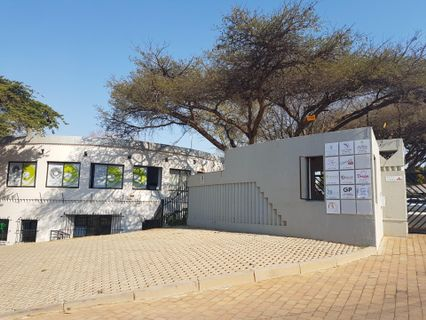R 5,750 -  Commercial Property To Rent in Randpark Ridge