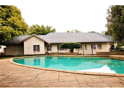 R 1,999,999 - 3 Bed Home For Sale in Blairgowrie