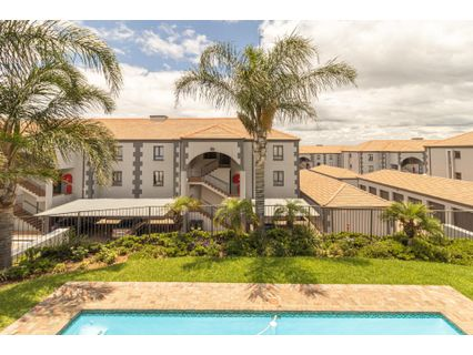 R 769,990 - 2 Bed Flat For Sale in Northgate