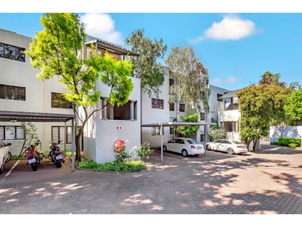 R 1,699,000 - 2 Bed Flat For Sale in Melrose North