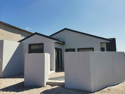R 11,000 - 2 Bed Property To Rent in Parklands North