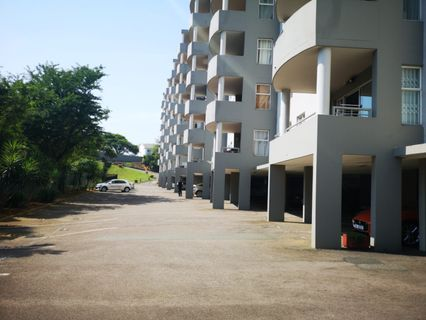 R 1,550,000 - 3 Bed Apartment For Sale in Umgeni Park