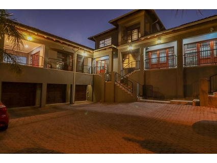 R 2,500,000 - 6 Bed Home For Sale in Rangeview