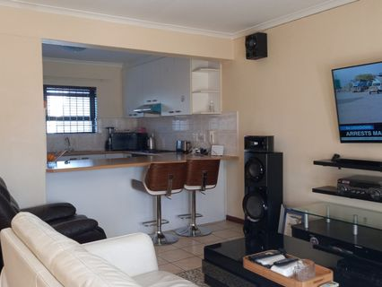 R 1,606,000 - 2 Bed Property For Sale in West Beach