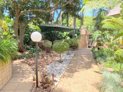 R 3,995,000 - 4 Bed House For Sale in Northcliff
