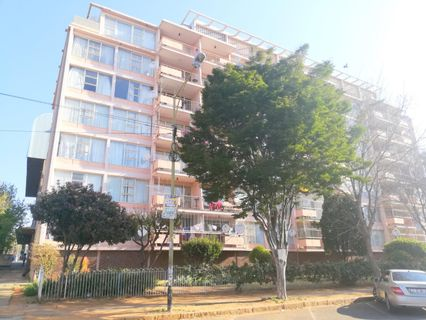 R 380,000 - 2 Bed Apartment For Sale in Krugersdorp