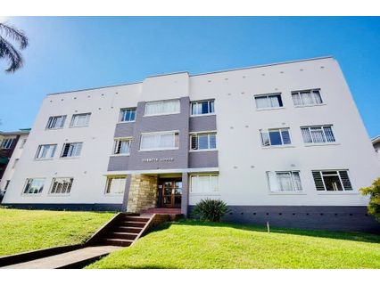 R 6,000 - 1 Bed Flat To Rent in Essenwood
