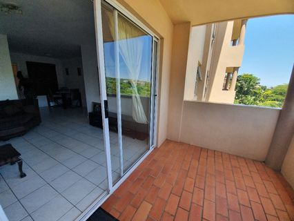 R 1,500,000 - 3 Bed Flat For Sale in Umgeni Park