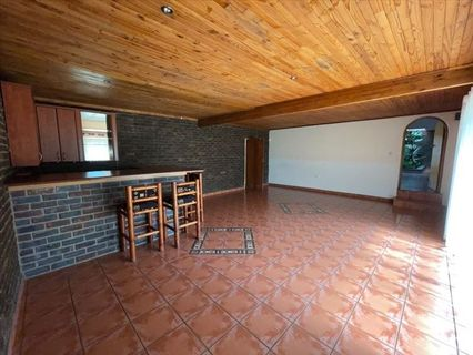 R 1,880,000 - 3 Bed House For Sale in Sunward Park