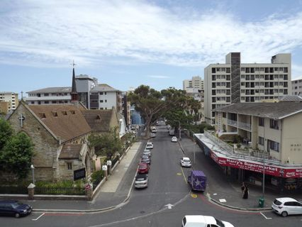 R 3,195,000 - 3 Bed Flat For Sale in Sea Point