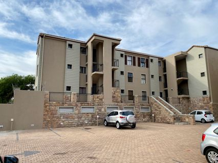 R 8,500 - 2 Bed Flat To Rent in Bloubergrant