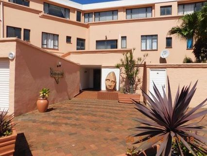 R 1,595,000 - 3 Bed Flat For Sale in Brighton Beach