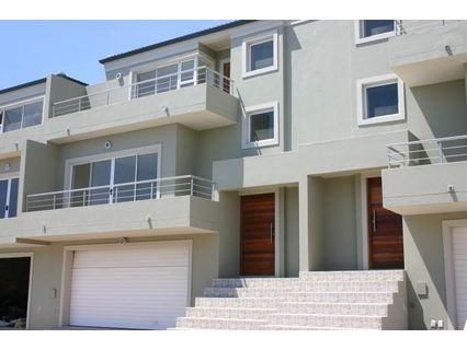 R 18,500 - 3 Bed Home To Rent in Big Bay
