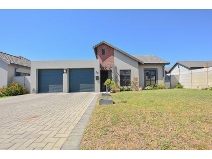R 2,150,000 - 3 Bed Property For Sale in Bonnie Brook
