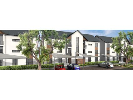 R 825,000 - 1 Bed Flat For Sale in Gillitts