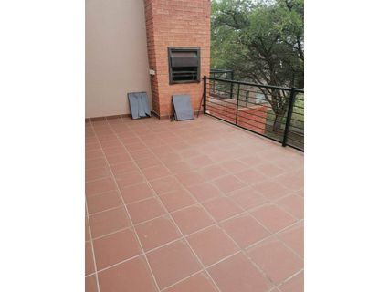 R 5,500 - 1 Bed Apartment To Rent in Ruimsig