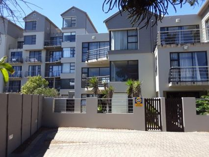 R 11,500 - 2 Bed Flat To Let in Table View