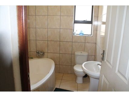 R 1,750,000 - 3 Bed House For Sale in Boksburg