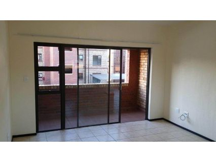 R 7,500 - 2 Bed Flat To Rent in Randpark Ridge